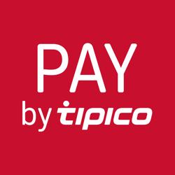 Tipico Pay