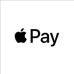 Apple Pay Sportwetten Logo