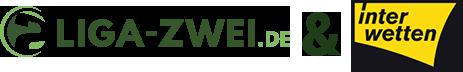 Aktion Logo