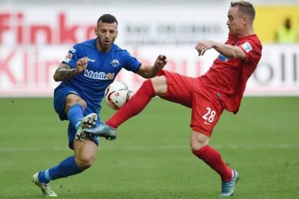 Setzt sich Feick gegen Koc durch? Unser Tipp: Heidenheim gewinnt nicht gegen Paderborn