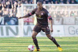 FC St. Pauli: Ein erster Dämpfer nach dem Traumstart