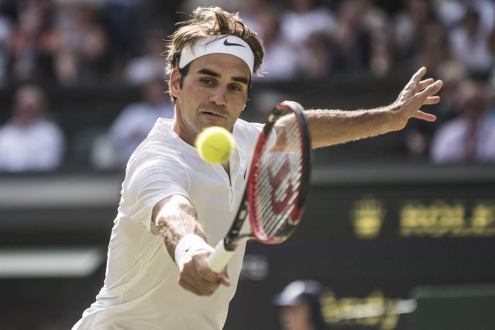Wimbledon Aktuell