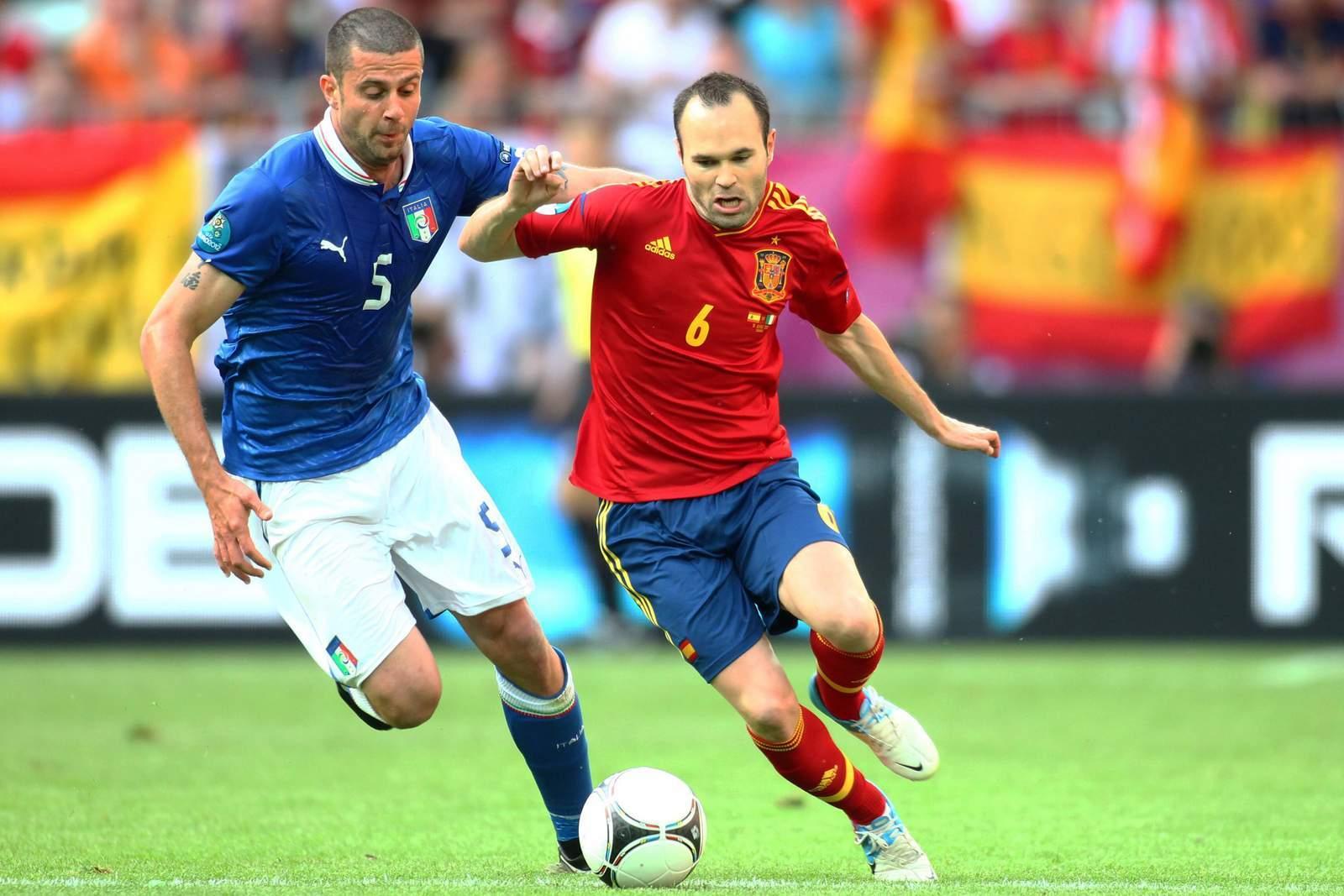prognose italien spanien