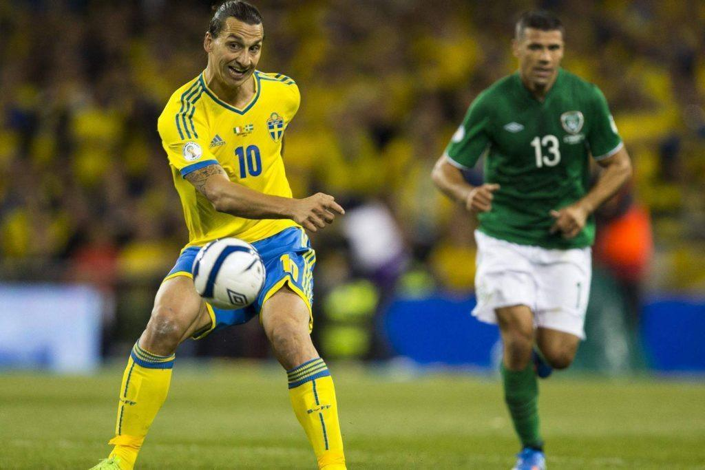 Schweden Irland Prognose