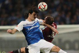 Karlsruher SC: Stroh-Engel und Mees die nächsten Neuen?