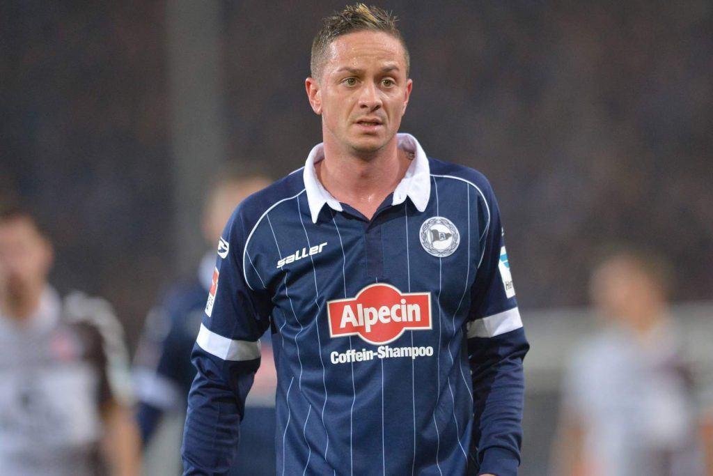 Christian Müller Kiel