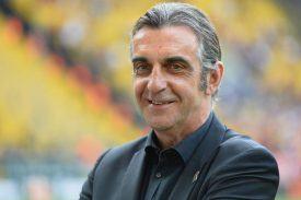 Dynamo Dresden: Kommt im Winter Verstärkung?