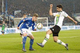 Fußball em deutsche mannschaft
