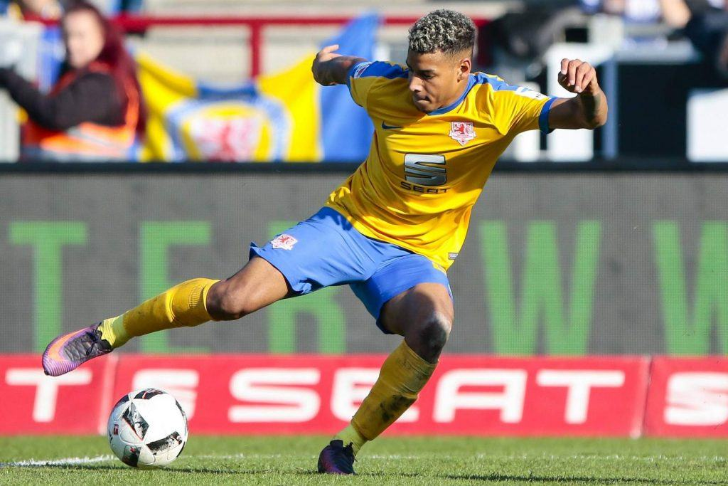 Eintracht Braunschweig Tippspiel