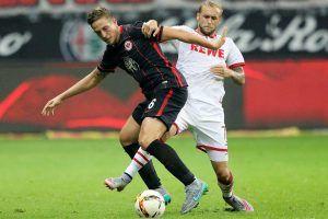 Sportwetten tipps europa league