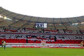 VfB Stuttgart: Neuer Rekord bei den Besucherzahlen?