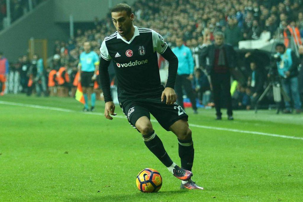Sivasspor Besiktas Live Stream, Match Odds, H2H & Latest Score