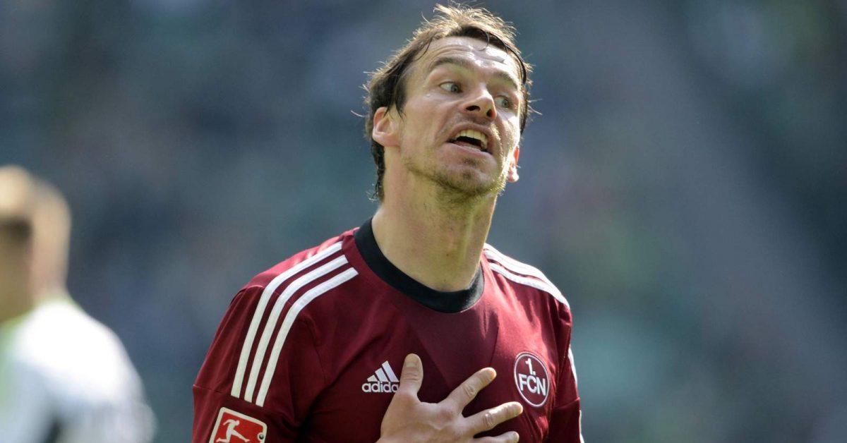 Gerüchte Schalke 04