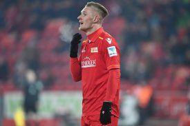 1. FC Union Berlin: Geht im Endspurt die Luft aus?