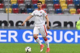 Fortuna Düsseldorf: Verlängert Kaan Ayhan über 2019 hinaus?