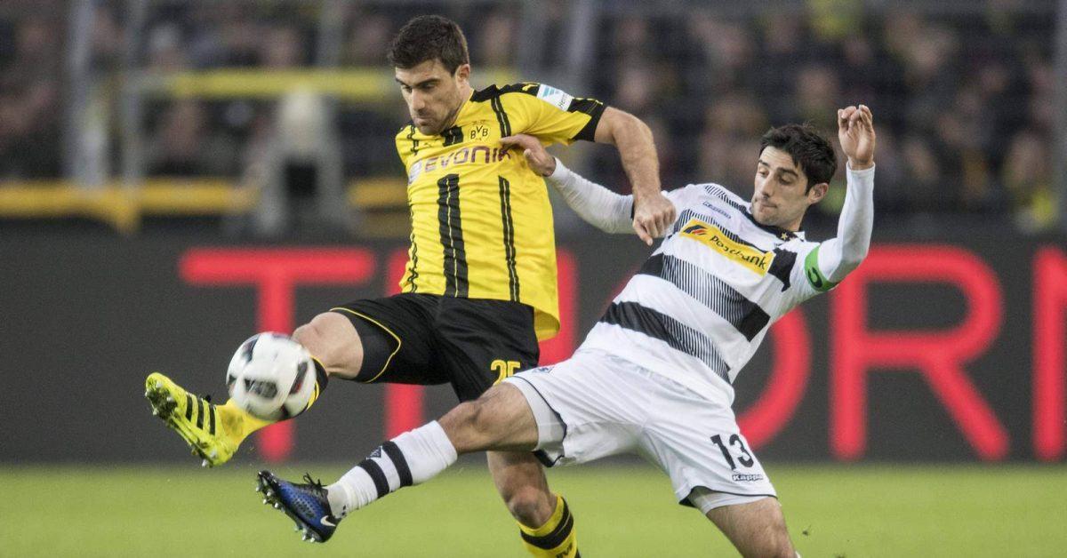 Bundesliga Tipp Quote