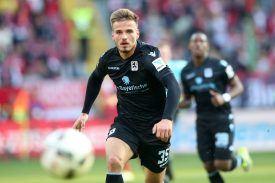 1860 München: Hannover und Wolfsburg werben um Pongracic