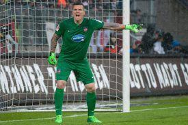 1. FC Heidenheim: Steht die Defensive auch beim Angstgegner?