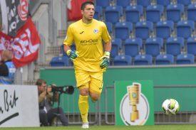 Arminia Bielefeld: Eine Mannschaft mit Perspektive