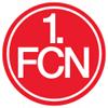1. FC Nuernberg Logo