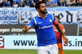 SV Darmstadt 98: Schlüsselspiel gegen Ingolstadt