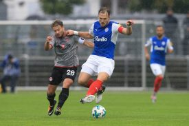 Holstein Kiel: Wechselt auch Rafael Czichos zum 1. FC Köln?