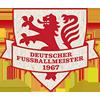 Braunschweig Logo