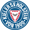 Kiel Logo