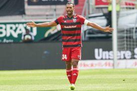 FC Ingolstadt: Marvin Matip von der Wende überzeugt