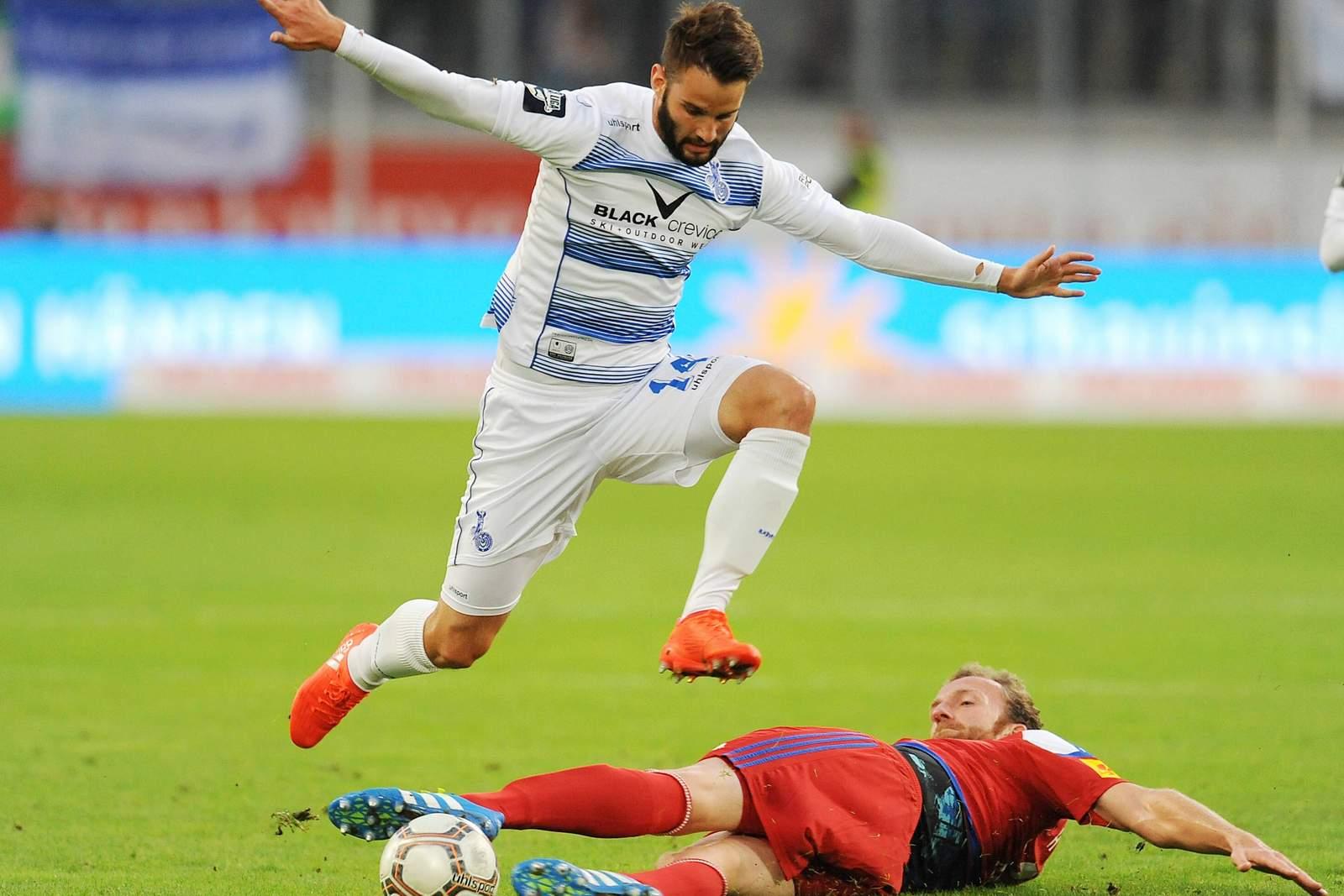 Setzt sich Albutat gegen Peitz durch? Jetzt auf MSV Duisburg gegen Holstein Kiel wetten