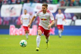 Hannover 96 holt Dominik Kaiser