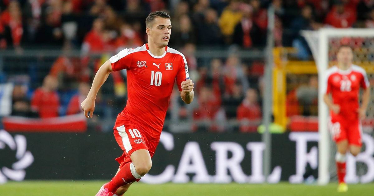 Rumänien Gegen Schweiz Tipp