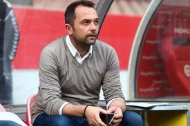 Holstein Kiel: Folgt Boris Notzon auf Ralf Becker?