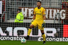 SV Darmstadt 98: Auch Daniel Heuer Fernandes ein Thema beim SC Freiburg?