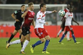Hamburger SV: Keine weiteren Neuzugänge mehr