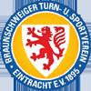 Eintracht Logo