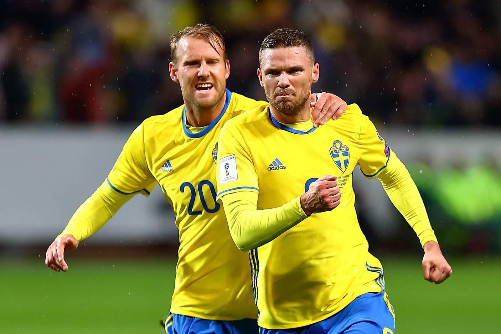 Quote Italien Schweden
