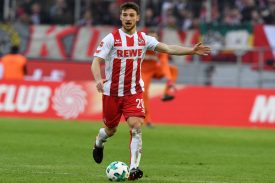 Hannover 96: Auch Salih Özcan an der Angel?