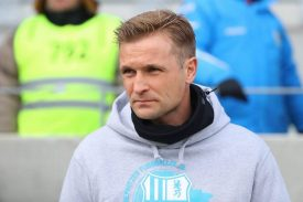 SC Paderborn: Itter findet neuen Verein