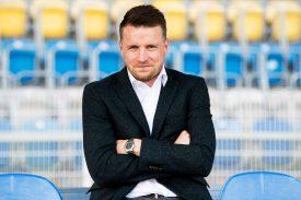 1.FC Magdeburg: Maik Franz wird befördert