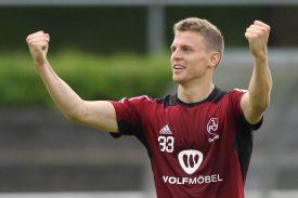 VfB Stuttgart: Interesse an Tobias Pachonik?