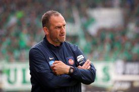 1. FC Heidenheim: Mit Effizienz auf Platz vier