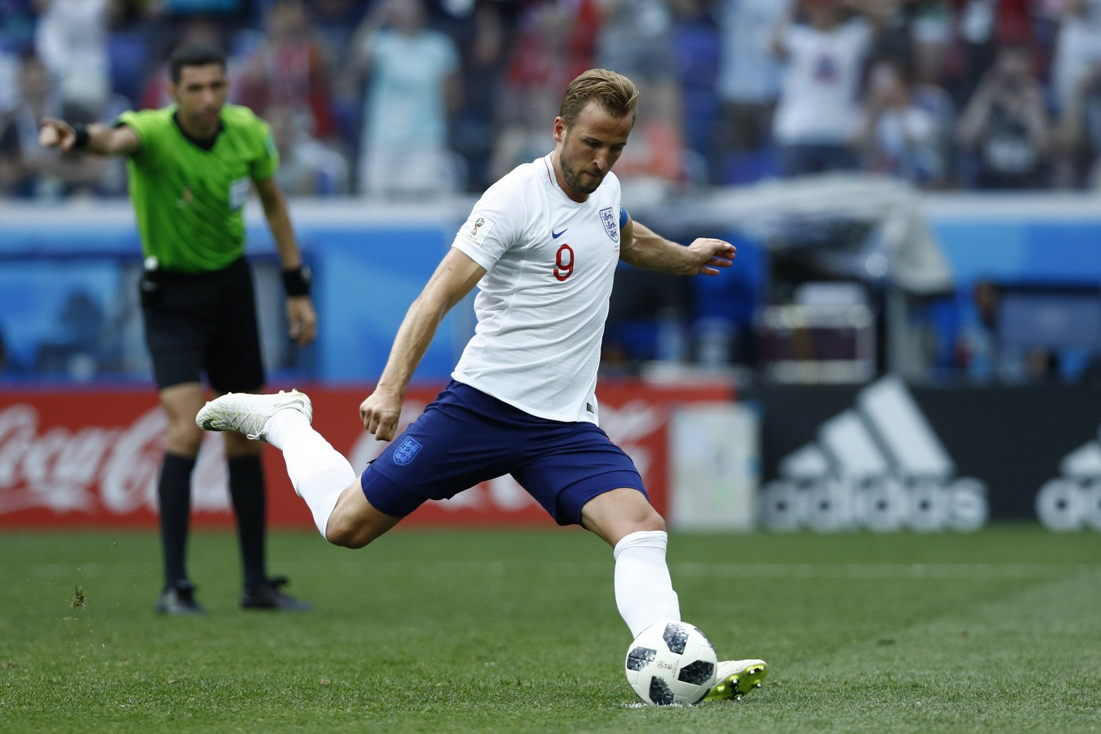 England Panama Tipp