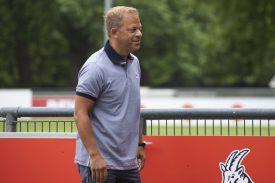 1. FC Köln: Zu Hause läuft es nicht rund