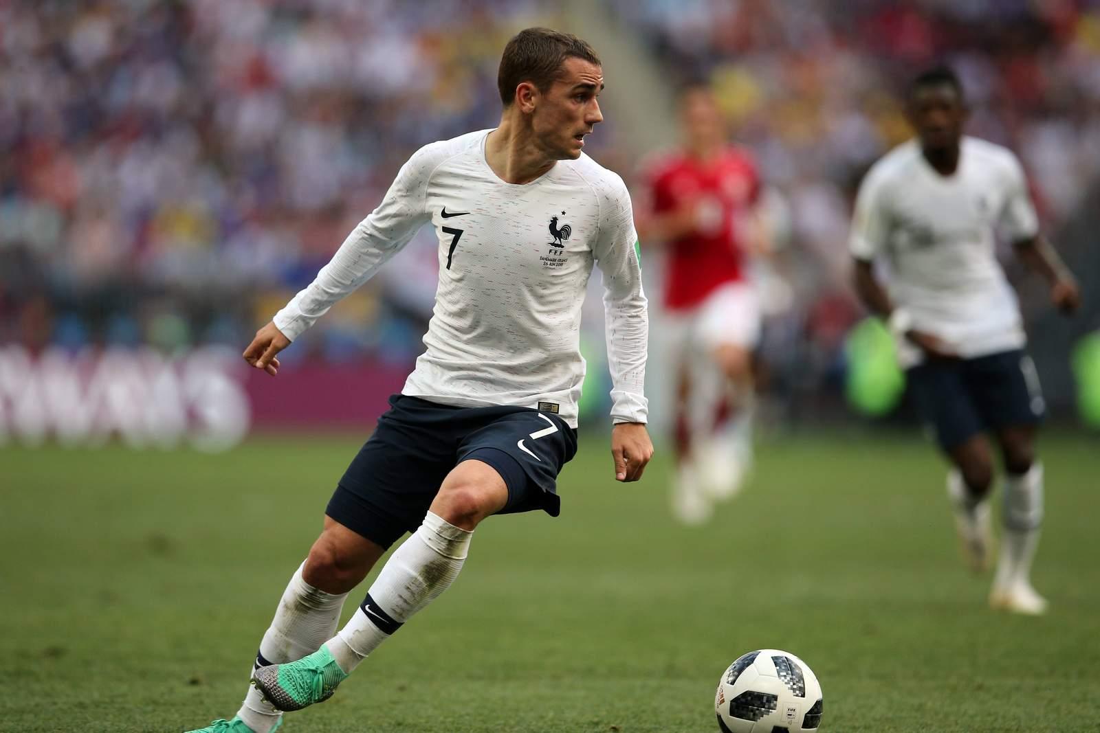 Argentinien Frankreich Prognose