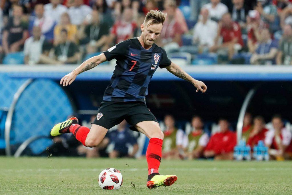 Kroatien Liga