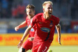 1. FC Heidenheim: Teamcheck 2018/19