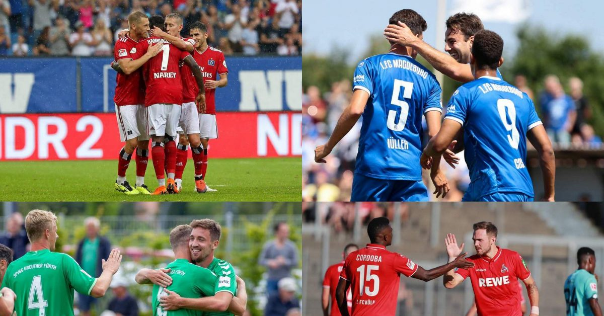 bundesliga tipp prognose