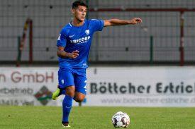 VfL Bochum: Juventus Turin an Görkem Saglam interessiert?