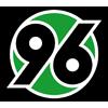 Hannover Logo